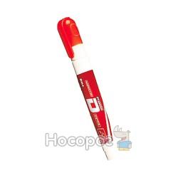 Корректор-ручка D1401