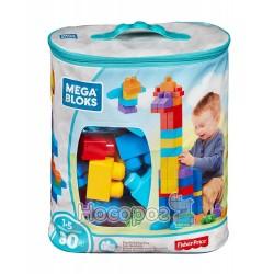 Конструктор Mega Bloks классический в мешке
