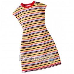 Модное платье для Barbie