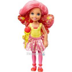 Кукла Mattel Челси с Дримтопии Barbie