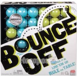 "Настільна гра ""Bounce Off"" MATTEL"