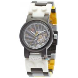 Годинник наручний LEGO Ninjago Зейн