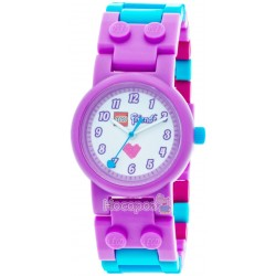 Часы наручные LEGO Friends Оливия