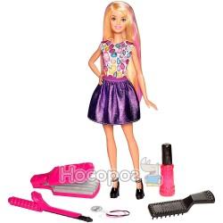 """Набор Barbie """"Удивительные кудри"""" DWK49"""