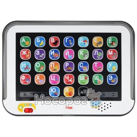 Іграшковий планшет