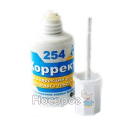 Корректор Josef Otten №254 12ml