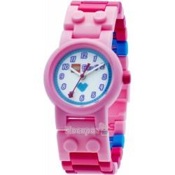 """Годинник наручний LEGO Friends - Стефанія"""""""