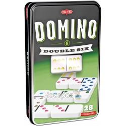 """Гра настільна """"Доміно"""""""