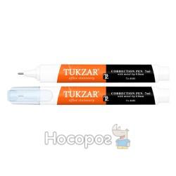 Корректор-ручка TZ-8481-12