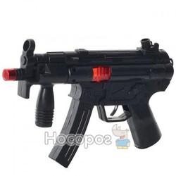 Автомат МР 5 К-01