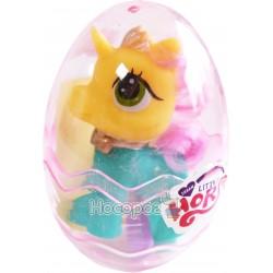 Герои в яйце PONY LJF163