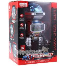 Робот 0908 (От 3 лет)