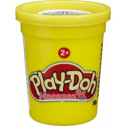 Hasbro 6003475 B6756ЕU4 Play Doh 1баночка (в асорт.)