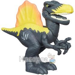 Ігрові динозаври Світу Юрського Періоду Hasbro