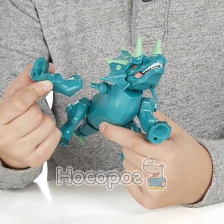Фото Hasbro 6984699 В1197ЕU4 Поліпшені розб фігурки динозаврів Миру Юрського Періоду
