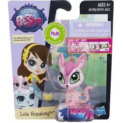 Іграшка Зверюшка Hasbro