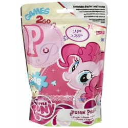 Пазл SAMBRO My Little Pony