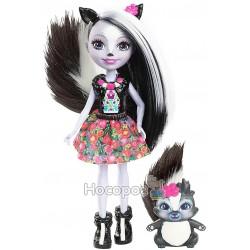 Скунси кукла
