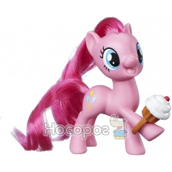 Пони-подружки Hasbro