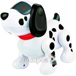 Игрушка Робот-собака Redbox MAX
