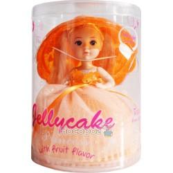 "Кукла ""Cupcake"" DH2172"