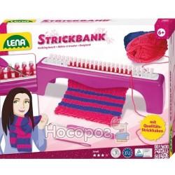 Игровой набор Доска для вязания Lena