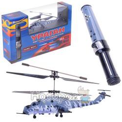 Вертолет на радиоуправлении (1004966)