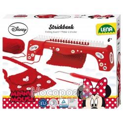 Игровой набор Мини-доска для вязания Lena