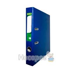 Сегрегатор 4Office 4-246 синий