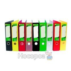 Сегрегатор 4Office 4-246 зелений