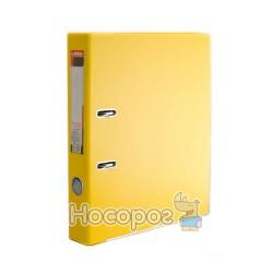 Сегрегатор Norma 5300 Light желтый