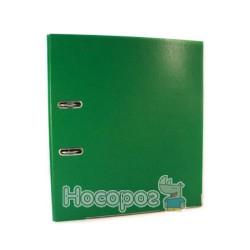 Сегрегатор Norma 5301 Light зеленый