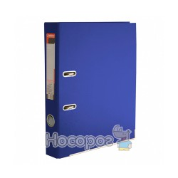 Сегрегатор Norma 5301 Light синий