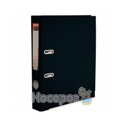 Сегрегатор Norma 5301 Light черный