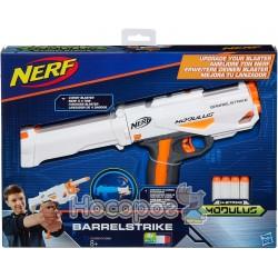 Бластер-аксессуар Hasbro Nerf МОДУЛУС C0389