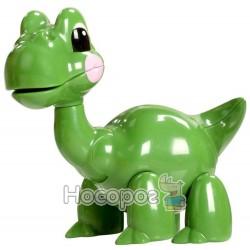 Первые друзья Фигурка бронтозавр Tolo 87363