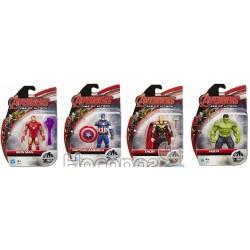 """Фигурка Hasbro """"Marvel Avengers"""" В0437"""