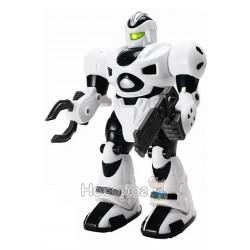 Робот Hap-p-Kid M.A.R.S Кибер-Бот
