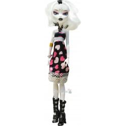 "Кукла ""Monster High"" 2813"