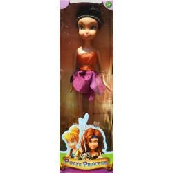 "Кукла ""Tinker Bell"" YF9111112-2"