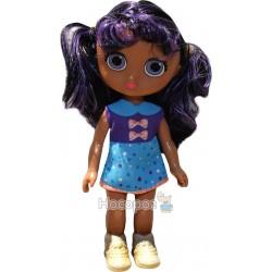"Кукла ""Little Charmers"" PL010"