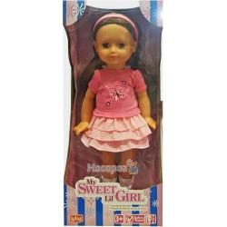Кукла Lotus Onda 15242