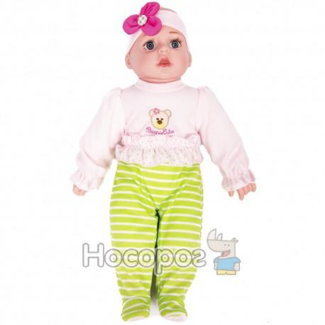 Кукла В 960024 R Крошки (звуковые эффекты)