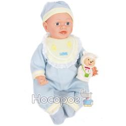 Кукла В 488323 Малышки