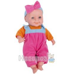 Кукла 911696