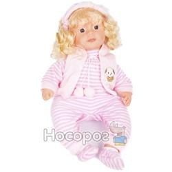 Кукла 666725