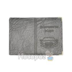 Обложка для документов водителя 304029