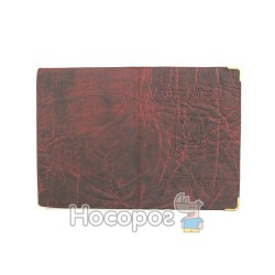 Обкладинка для паспорта 301015