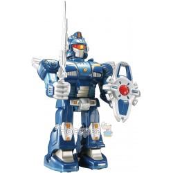 Робот-воин Hap-p-Kid