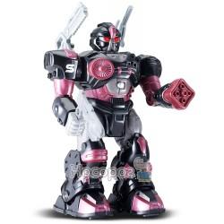 Робот Hap-p-Kid M.A.R.S (Від 3 років)